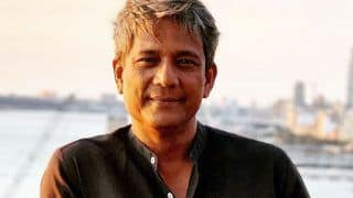 Adil Hussain Ends Association With Pondicherry International Film Festival