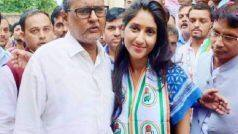 Rae Bareli   s Robin Hood: Former Congress MLA Akhilesh Singh Dies After Prolonged Illness