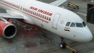 Regional Director Accused of Shoplifting at Sydney Airport Resigns From Air India