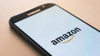 Amazon Messaging Assistant अब हिंदी में भी बोलेगा