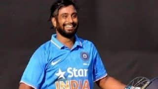 Ambati Rayudu Takes Major U-Turn on Retirement, Expresses Desire to Play For Hyderabad in Upcoming Ranji Season 2019-20
