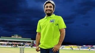 Tamil Nadu Premier League (TNPL) is Helping Players From Small Towns And Districts to Realise Their Dreams, Feels Ambati Rayudu