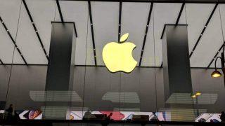 Apple Watch 5 का सेरेमिक और टाइटेनिक वर्जन जल्द होगा लॉन्च