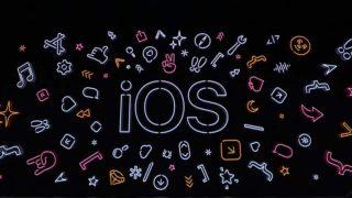 Apple sues Corellium for creating 'illegal' software copies of iOS