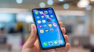 Flipkart Apple Days Sale: iPhone SE 2020, iPhone XR Get Massive Discounts