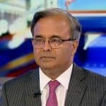 Pakistan May Redeploy Troops From Afghanistan to Kashmir Border: Envoy to US