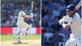 England vs Australia 3rd Test: स्टोक्स और बेयरस्टा के टिकने से रोमांचक हुआ तीसरा टेस्ट