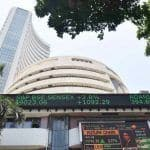 All Financial Markets to Remain Shut Today on Account of Ganesh Chaturthi