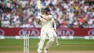 Ashes Heroics Sees Ben Stokes Move to Second Spot in ICC Rankings For Test All-rounders
