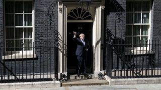 Boris Johnson Promises Fast-track UK Visas to Scientists After Brexit