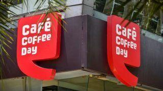 Cafe Coffee Day Shuts Outlets: कोरोना की मार, कैफे कॉफी डे ने 280 आउटलेट्स बंद किए