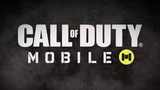 Samsung Galaxy Note 10 series to come pre-loaded with Call of Duty: Mobile