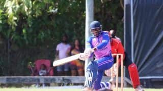 Dream11 Team Bermuda vs Cayman Islands ICC Men's T20 World Cup Americas Region Final 2019 - Cricket Tips For Today's Match 12 BER vs CAY at White Hill Field in Sandys Parish, Hamilton