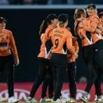 Dream11 Team Southern Vipers vs Loughborough Lightning KIA Women's Super League 2019 – Cricket Prediction Tips For Today's Women's Super League T20 2019 Match 30 SV vs LL at Rose Bowl, Southampton
