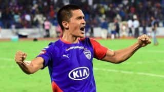 Durand Cup, Bengaluru FC vs Army Red: Live Streaming, Preview, Teams, Time in IST And Where to Watch on TV