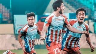 Durand Cup, Indian Navy vs ATK: Live Streaming, Preview, Teams, Time in IST And Where to Watch on TV
