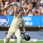 ICC Test Rankings: Steve Smith Closes in as Virat Kohli Maintains Top Spot, Dimuth Karunaratne Reaches an All-Time High