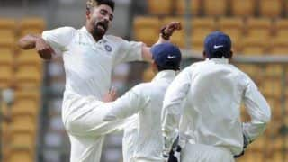 Dream11 Team India A vs West Indies A Third Unofficial Test - Cricket Prediction Tips For Today's 3rd Unofficial Test Match IN-A vs WI-A at Brian Lara Stadium in Tarouba, Trinidad