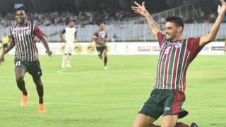 Mohun Bagan vs ATK Durand Cup: Live Streaming in India Where And When To Watch MB vs ATK TV Broadcast, Online in IST, Starting 11, Squads, Match Preview