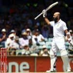 Twitter Pours in With Heartbreaking Message For Hashim Amla on His Retirement From International Cricket | SEE POSTS