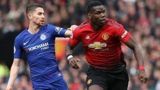 Manchester United vs Chelsea English Premier League 2019-20: Live Streaming in India Where And When To Watch MUN vs CHE TV Broadcast, Online in IST, Starting 11, Squads, Match Preview