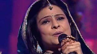 Videos: ढोलक की थाप पर गाए जाते हैं Kajari Geet, यहां देखें Top Songs