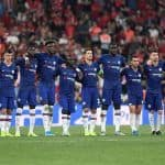 Dream11 Team Chelsea vs Leicester City English Premier League 2019-20 - Football Prediction Tips For Today's Match CHE vs LEI at Stamford Bridge, London