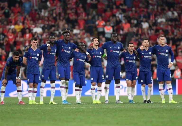 Chelsea vs Leicester City Dream11 Team Prediction & Tips