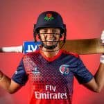 Dream11 Team Lancashire Thunder vs Loughborough Lightning KIA Super League 2019 - Cricket Prediction Tips For Today's T20 Match 20 LT vs LL at Old Trafford in Manchester