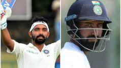 WI vs IND: आज वेस्टइंडीज से भिड़ेगा भारत, 7 महीने बाद खेलने उतरेंगे ये दो भारतीय खिलाड़ी