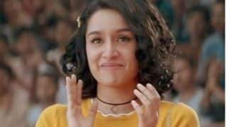 Chhichhore Box Office Collection Day 13: Shraddha Kapoor-Sushant Singh Rajput's Film Unfazed by Dream Girl, Mints Rs 105.79 Crore