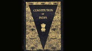 जानिए आखिर क्या है संविधान की धारा 370 और अनुच्छेद 35 ए, कश्मीर पर क्या पड़ेगा असर