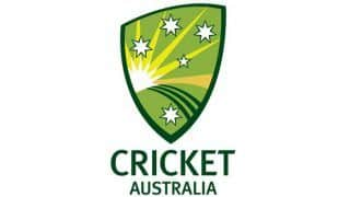 Cricket Australia to Donate AUD 50,000 to Support India Amid COVID-19 Mayhem