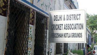KP Bhaskar Appointed Delhi's Head Coach, Rajkumar Sharma Bowling Coach