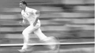 What a Ride: South Africa Pacer Dale Steyn on His Test Cricket Career