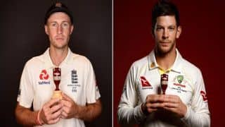 Dream11 Team England vs Australia Ashes 2019- Cricket Prediction Tips For Today's 1st Test Match ENG vs AUS at Edgbaston, Birmingham