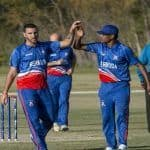 Dream11 Team Bermuda vs United States of America Prediction ICC Men's T20 World Cup Americas Region Final 2019 - Cricket Tips For Today's Match 3 BER vs CAN at National Stadium, Hamilton