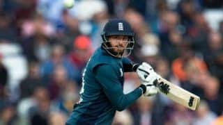 Dream11 Team Hampshire vs Essex South Group, Vitality T20 Blast 2019 - Cricket Prediction Tips For Today's T20 Match HAM vs ESS at Rose Bowl in Southampton