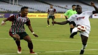 Durand Cup, Mohun Bagan vs Mohammedan Sporting: Live Streaming, Preview, Teams, Time in IST And Where to Watch on TV