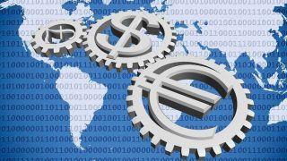 Northeast: New Online Digital System Hits India-Bangladesh Trade