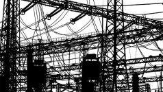 पीएम मोदी के संसदीय क्षेत्र वाराणसी में हो रहा बिजली वितरण का निजीकरण, विरोध में उतरे लोग
