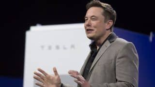 Time For Elon Musk to Step Down as Tesla CEO, Says Top Investor