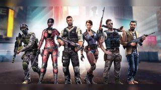 ये हैं बंदूक वाले 5 बेस्ट मोबाइल गेम, फ्री में कर सकते हैं डाउनलोड