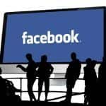 Facebook Fails to Allay Privacy Fears on Messenger Kids