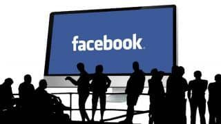 Database Containing Personal Details of 267 Million Facebook Users Leaked Online: Report