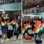 Independence Day 2019: Flash Mob Performs on Akshay Kumar's 'Teri Mitti' at Kolkata Airport, Video Goes Viral