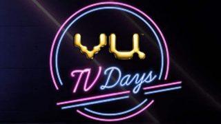 Flipkart Vu TV Days Sale का आज आखिरी दिन: जानें डील्स, डिस्काउंट और ऑफर्स
