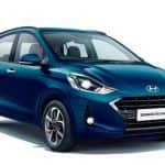 Slowdown: Hyundai Motor India Declares 'no Production Days'