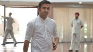 Gautam Gambhir Feels West Indies Should Prepare Fast, Bouncy Tracks For IND vs WI Series