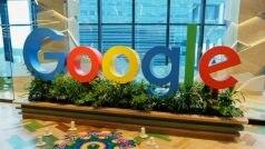 Google लाइटवेट Go search app दुनियाभर के लिए हुआ अवेलेबल, फ्री में करें डाउनलोड